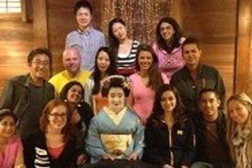 米印中…5か国の学生が「日本観光」でビックリ そのベスト5とワースト3とは