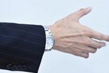 「顔合わせ」が「仕事」より大切? 日本からの「CEOへ表敬訪問」が大迷惑な理由
