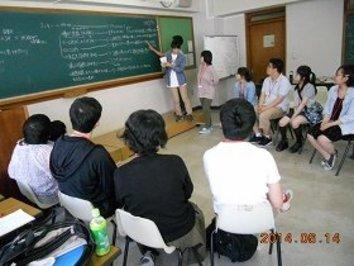 「教えない教育」で大学生が激変 「コミュニケーション苦手」が吹き飛んだ3つの理由