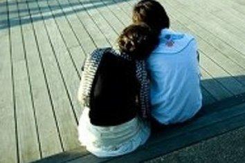 AKBまゆゆの「守ります!」宣言で注目度アップ!? 「恋愛禁止」と就業規則と「諦めたくない」気持ちの関係
