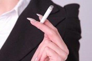 日本は「タバコ臭くてしかたない」 東京五輪までにやるべきことがある