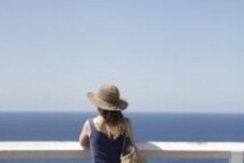 日本に長期休暇サバティカル、根付いてほしい? 1か月、3か月、1年…「新たな成長の機会に」
