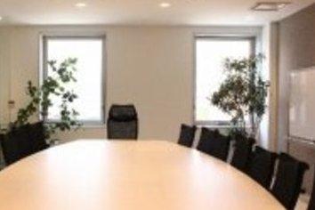 会議の様子は企業文化の象徴 「意見が出ない」は危険信号