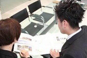 日本のフリーランサーに「非効率を極める」のススメ