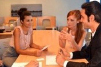 社長主導のワンマン会議が変わった 「ワールドカフェ」方式で活性化