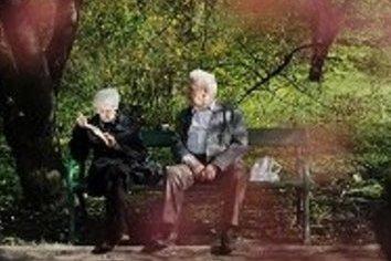 「脱成長煽り」に騙されるな 超訳すれば、引退世代の「自己防衛」だ