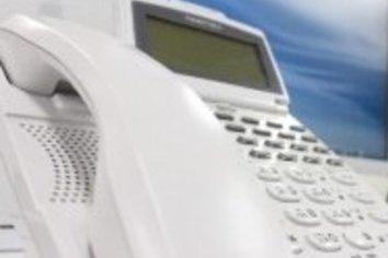 「電話をかける」は、そろそろやめよう 「緊急」以外は大迷惑