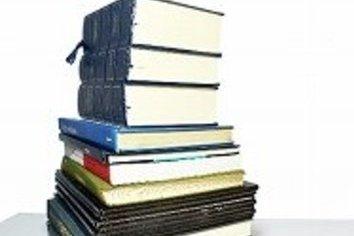あるT大生の率直すぎる回答 「彼の辞書」に謙遜の文字はない