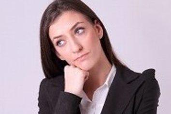 「就活での珍質問」へのベストな回答は?