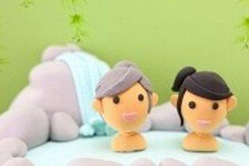 日本の「おもてなし」賛美の勘違い 「ガラパゴス」だし自由度がない