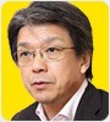 プロフィール:元刑事「直伝」 社内クレーマー撃退法