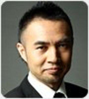 プロフィール:若者たちの逆襲 「今どき社員」の奮闘日記