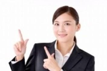 「就活なら黒スーツ」はガラパゴス 変な外国人の「浴衣が日本の正装でしょ?」並