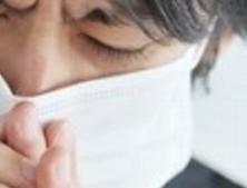 花粉症に理解ない職場なんて消えてしまえ! VS「辛さ知らない」社員との攻防