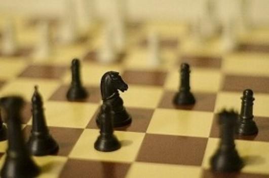 「勝ちパターン」VS「挑戦→失敗→進化」 営業に必要な姿勢とは