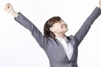 「社長や役員めざす」女性が増えている 今春の新入社員調査から分かったコト