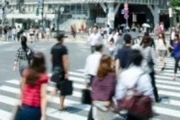 「解雇や雇い止め」最少に 2014年の総務省調査