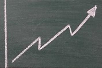 3年後「業況よくなる」 そう答えた中小企業の割合は?