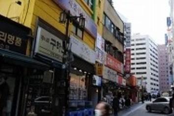 韓国「上位30社」の平均年俸 意外ともらっている?
