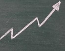 中小企業の成長資金、優先株で出資 りそなHD
