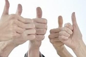 「ブラック企業」のレッテルにだまされるな 「自分にとっての優良企業」を探す方法