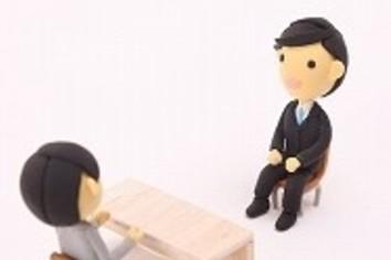 前田敦子と就職先人気ランキングとの意外な関係