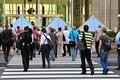 営業「ナンバー1」になったのは中国人 日本の地方の会社で起きているコト