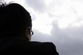 社内改革を阻むのは・・・実は経営者自身? 老害と役員定年を考える