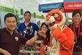 カンボジアのサッカーが熱い 日本人も一緒に盛り上がる方法