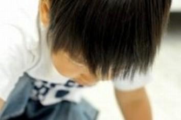 「保育士をやめた女性たち」の本音 「待機児童ゼロ」への真の課題