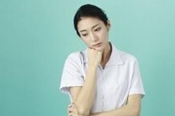 看護師F子の転職物語 彼女はなぜ「美容クリニック」を選んだのか