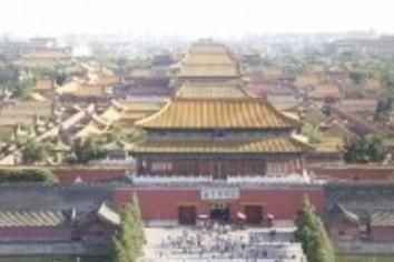 中国の日系企業求人、8月は6%減 現地経済の先行き不透明感響く?
