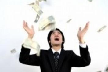 もし「100億円超」宝くじが当たったら 「仕事、即辞める」と答えた人は要注意