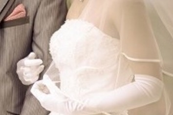 花嫁がクレーマーに変わる時 ブライダル美容師が見た「宴の裏」
