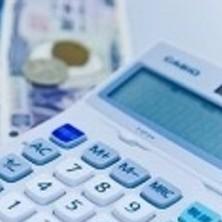 9月の派遣社員の平均時給、前年比3.1%上昇
