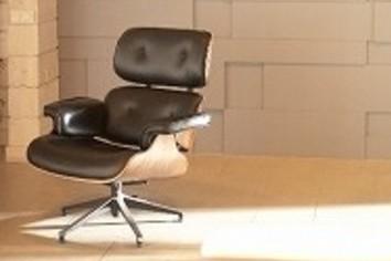 油断禁物「会長と社長の椅子のグレードが違う」 M&Aの成否をも分ける