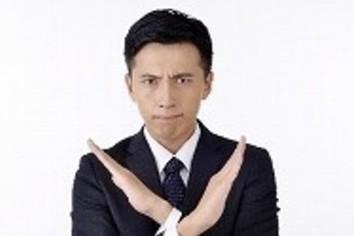 「スーツで仕事」が日本から消える日 必要なし派が過半数