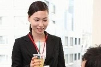 働きアリの法則と「口コミ」の社内法則