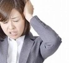 女性の多い職場はトラブルも多い? 上手く立ち回るコツとは
