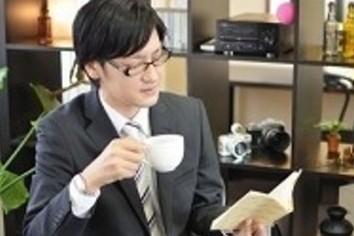 「ビジネス書」は役に立つのか 「読書の量と質」と年収の関係