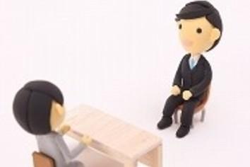 「就活解禁」こんどは6月へ前倒し 経団連会長が表明