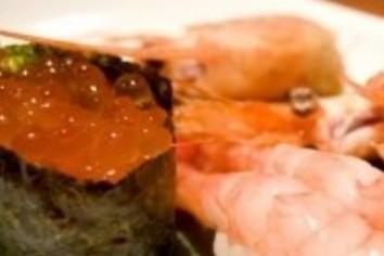 ホリエモン「長期修行不要論」の本質 寿司めぐる「世界の現実」を直視する