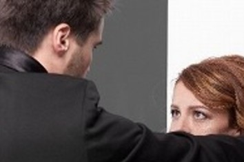 「働く女性」視点から大予測 2015新語・流行語大賞はコレだ!?