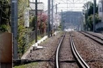 鉄道係員へ「頭突き」「激高し殴打」・・・ 暴力件数、前年度より増える