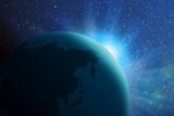 「探査機あかつきの成功」が「夢」を刺激する