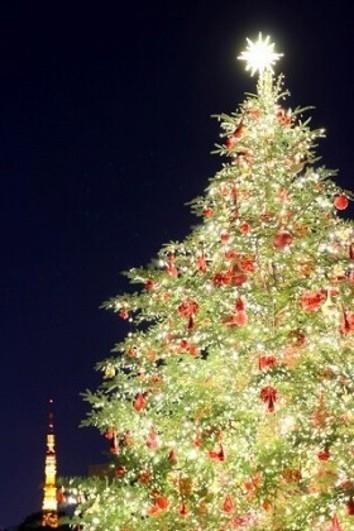 働く女性の脱力「聖夜」事情 クリスマスがSNSのせいで激変!?