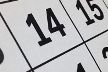 退職時の給与、早めにもらうの無理ですか? 会社は「通常通り25日しかダメ」【「フクロウを飼う」弁護士と考える】
