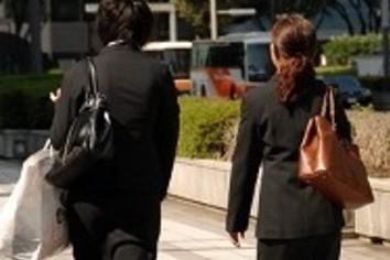 ブラック企業対策で、日経社説が指摘したコト