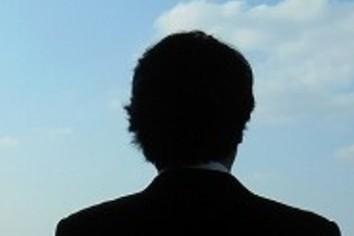「身も心もボロボロ」に ある起業家が「高い授業料」払い学んだコト【社長のお悩み相談室】