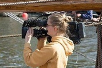 「テレビ業界」マスコミ女子の印象 「ギスギス」でも「華やか」でもなく・・・【女性キャリア最前線】